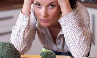 Семь мифов о депрессии