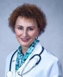 Агибалова Татьяна Васильевна
