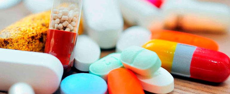 Что нужно знать об антидепрессантах?