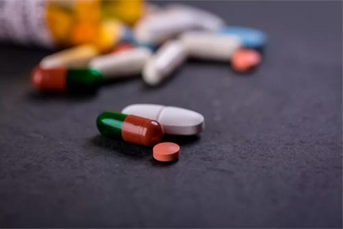 Антидепрессанты (тимолептики) - Кордиямед