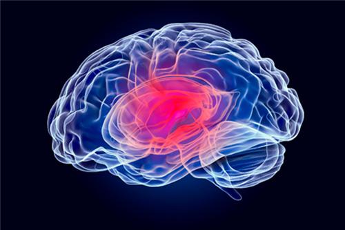 Черепно-мозговые травмы - Кордиямед