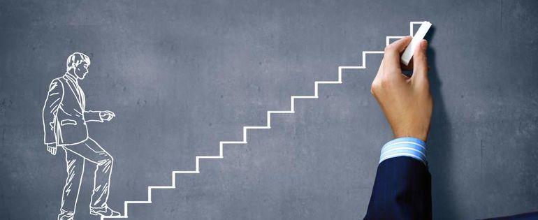 Программа реабилитации 12 шагов