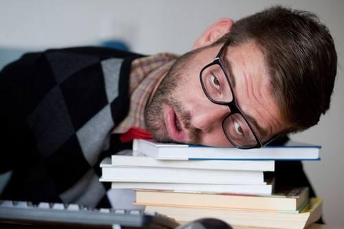 Повышенная утомляемость - Кордия