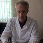 Краев Олег Юрьевич