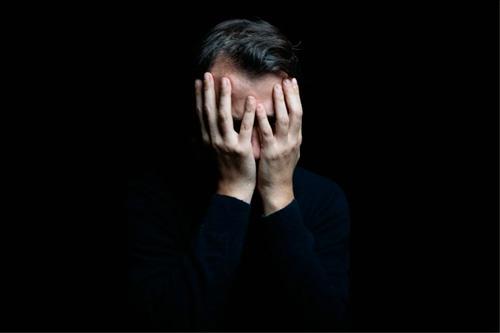 Лечение панически депрессивного расстройства - Кордиямед
