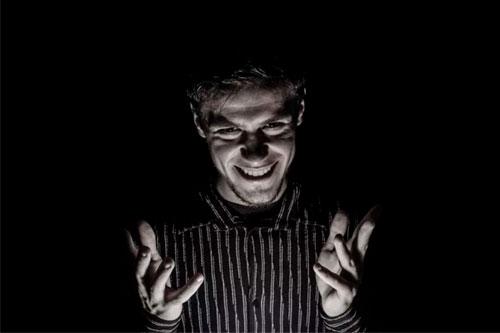 Лечение психопатии - Кордия