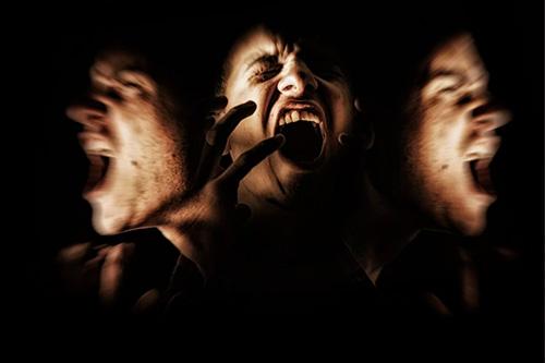 Маниакальная шизофрения: симптомы и признаки - Кордиямед