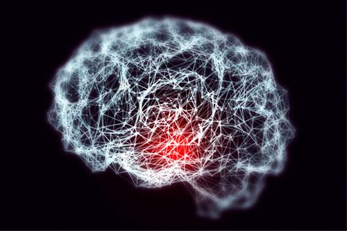 Органические поражения мозга - Кордия
