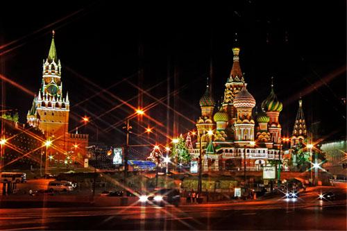 Прием психиатра в Москве - Кордия