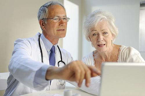 Индивидуальное консультирование - Клиника Кордия