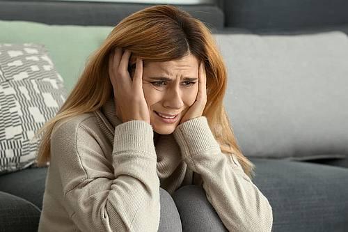 Лечение психозов - Клиника Кордия