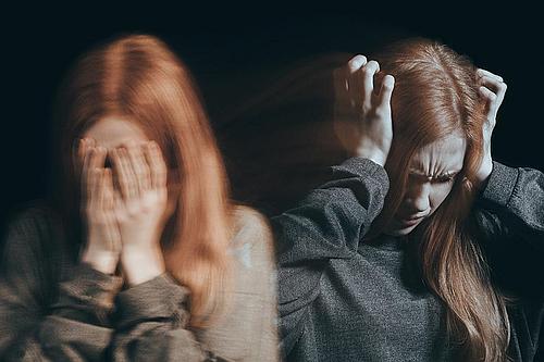Лечение расстройств личности - Кордия