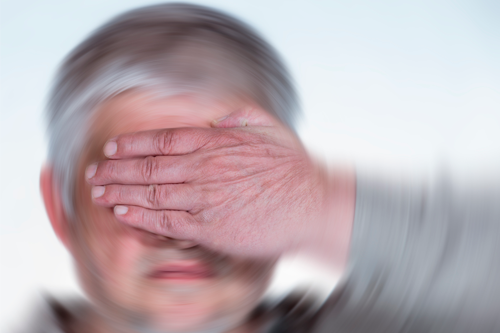 Симптомы энцефалопатии - Кордия
